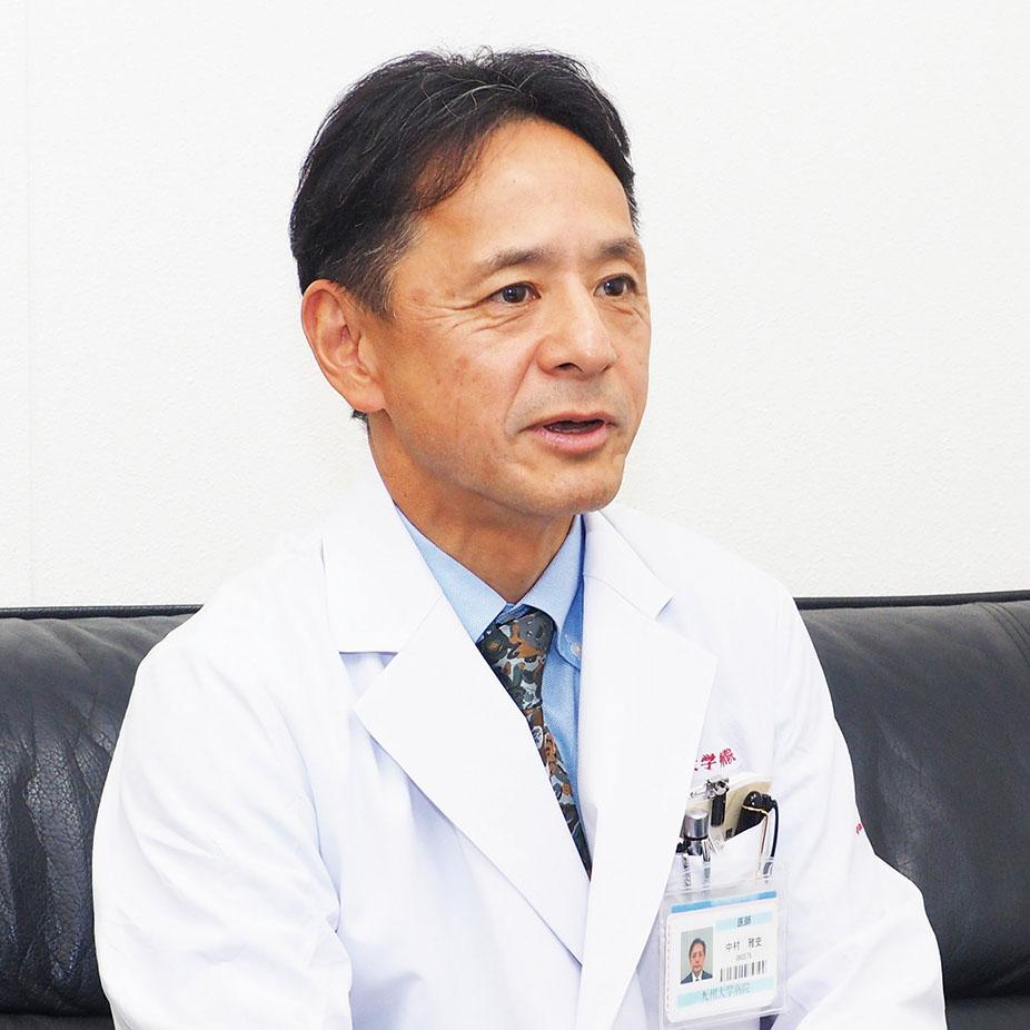 高い技術と社会性  選ばれる外科医を養成