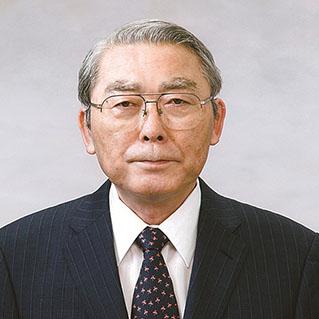 全国自治体病院協議会 会長  小熊  豊