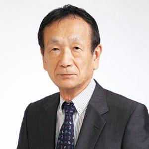 埼玉県医師会 会長  金井  忠男