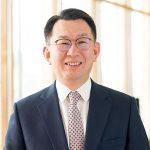 国立大学病院長会議  千葉大学医学部附属病院 会長・病院長  横手  幸太郎