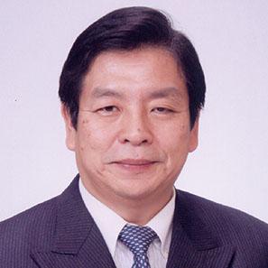日本医療法人協会 会長  加納  繁照