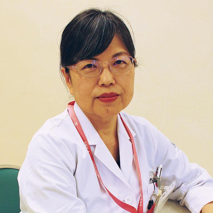 病診連携強化し難病治療を推進