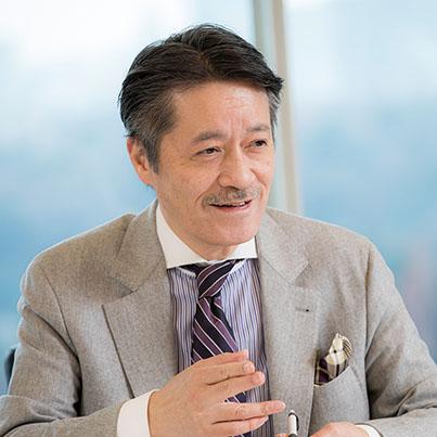 東京女子医科大学病院 病院長  田邉   一成