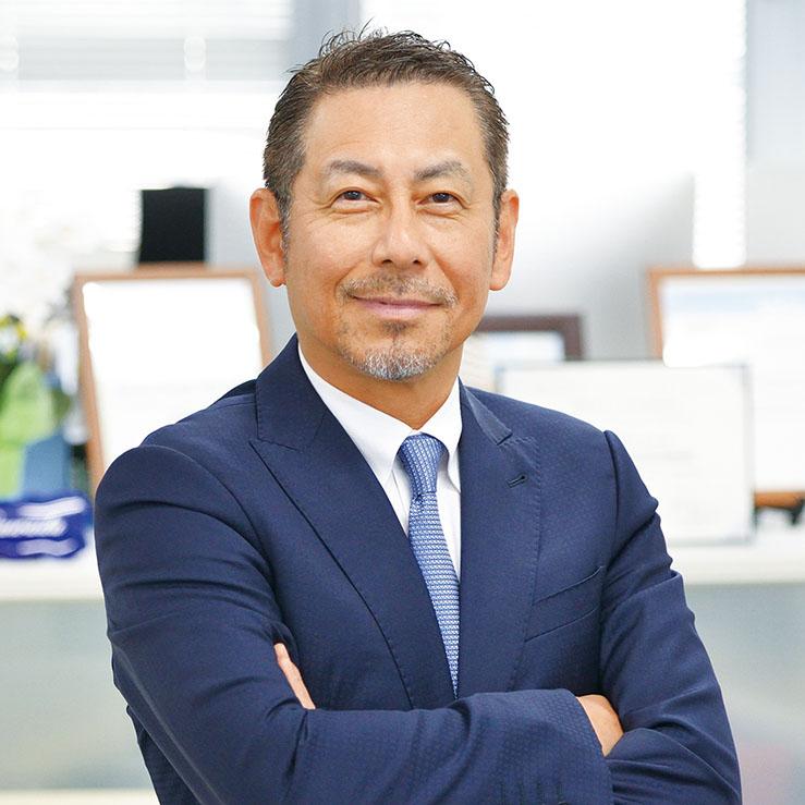 大阪市立大学大学院医学研究科 肝胆膵病態内科学 臨床と基礎研究の双方向で新しい治療に挑む