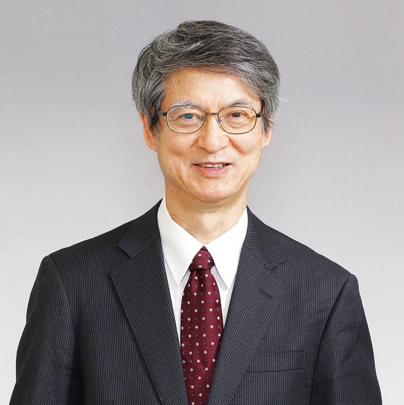 和歌山県立医科大学 腎臓内科学講座 的確診断、透析回避でQOL向上目指す