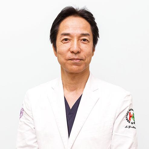 兵庫医科大学  脳神経外科学講座 高度な血管内治療、脳卒中判別法も開発
