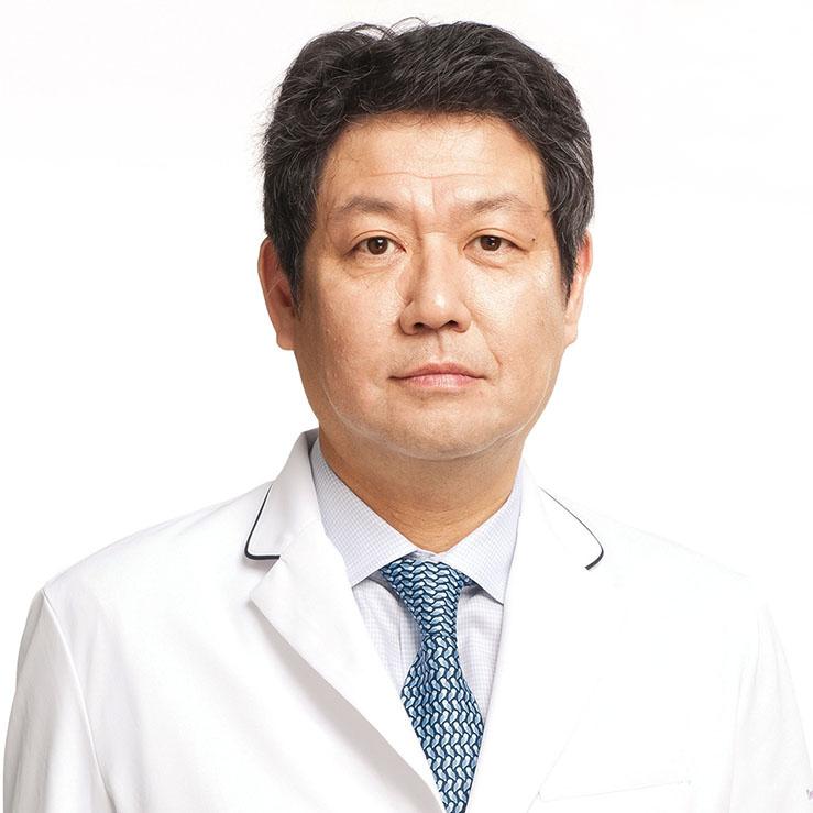 名古屋市立大学大学院 医学研究科 加齢・環境皮膚科 光線療法の研究、臨床に貢献 地域の診療体制を構築