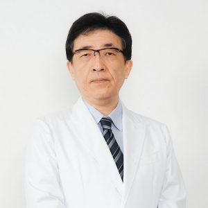 「肥満症外科手術実施施設」中四国エリア初の認定