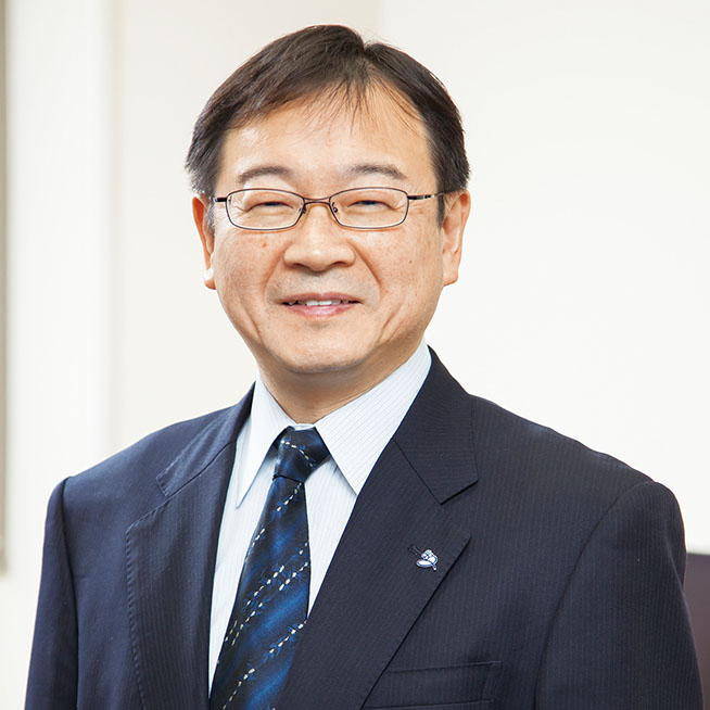 金沢大学大学院医学系研究科 集学的治療分野泌尿器科 多様な治療法を駆使、診療・研究両立