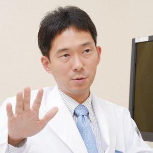 広島大学大学院医系科学研究科 糖尿病・生活習慣病予防医学寄附講座 遠隔診療で生活指導  地域格差解消図る