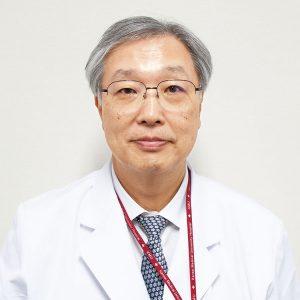 関西医科大学  整形外科学講座 患者の負担を軽減する新たな治療を開発