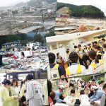 東日本大震災から10年 被災地から新たなカタチを探る