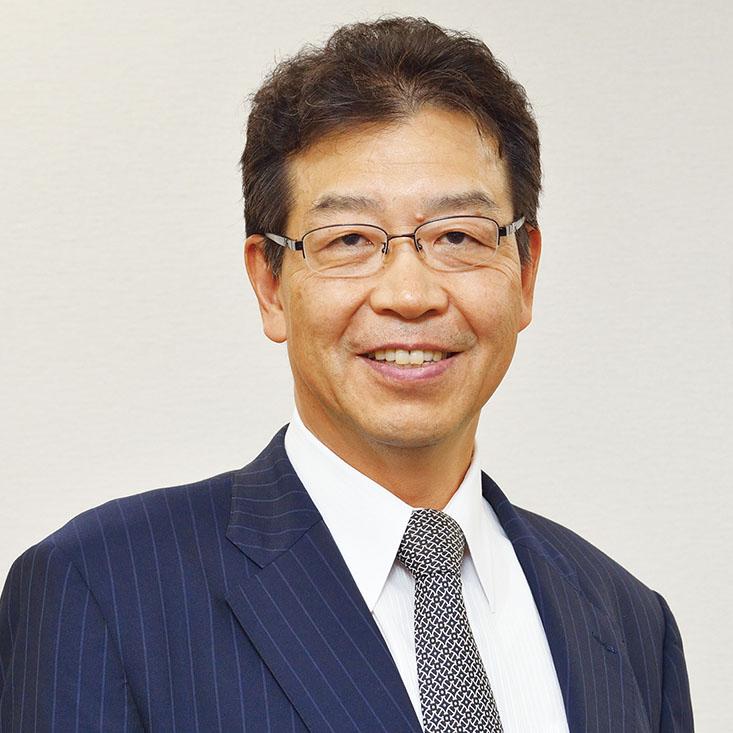 大阪市立大学大学院医学研究科 整形外科学 予防と早期治療介入で健康寿命を延ばす