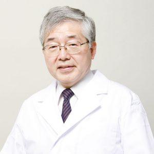 大阪医科大学 一般・消化器外科  腹腔鏡下手術に注力  女性医師用デバイス開発
