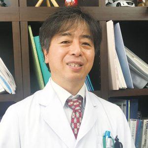 福岡大学医学部  腎臓・膠原病内科学講座 予防から終末期まで  腎臓病診療の底上げ図る