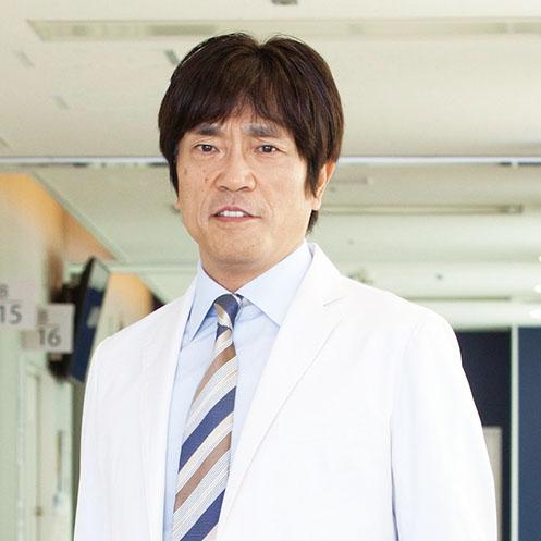 福井大学医学部 循環器内科学 地域医療に貢献できる循環器内科医を一人でも多く