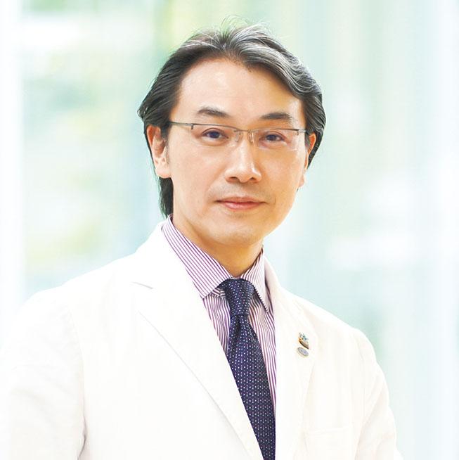 岡山大学大学院医歯薬学総合研究科 総合内科学 目指すは総合力と専門性  地域支える寄附講座も