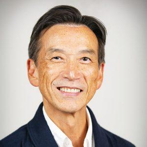 札幌医科大学医学部 麻酔科学講座 多様な研究 高い倫理観持つ麻酔科医を育成