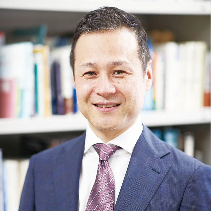 埼玉医科大学病院  神経精神科・心療内科 三つの特徴打ち出し  個性ある診療科へ