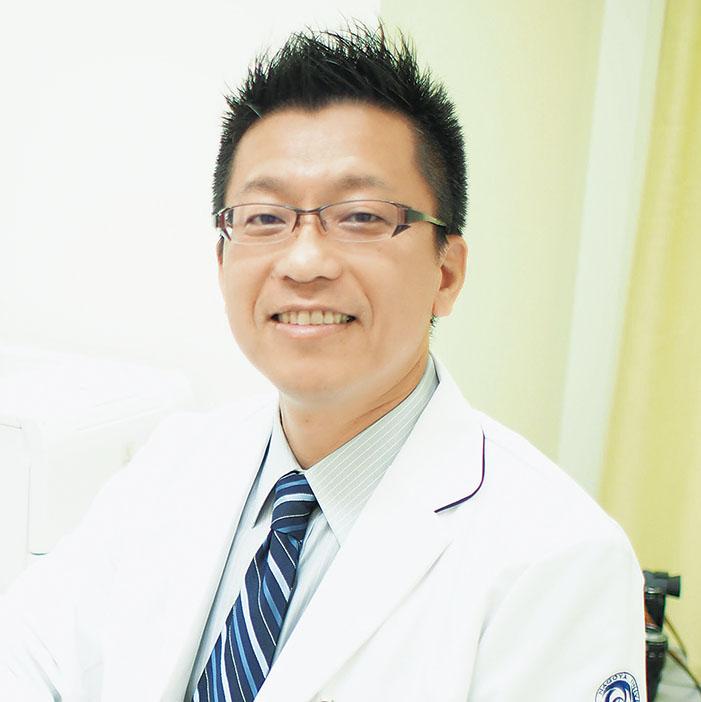 富山大学学術研究部医学系  消化器・腫瘍・総合外科 全国初の膵臓専門施設  「治らない病気」から救う