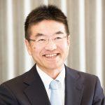 奈良県立医科大学  糖尿病・内分泌内科学講座 地域のニーズに応え  高い専門性を持った医師を育成