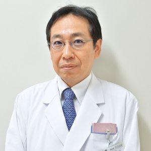 高齢化進む秋田から総合診療医の重要性発信