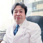 千葉大学大学院医学研究院 臓器制御外科学教室 高難度手術、地域医療担う人材育成に注力