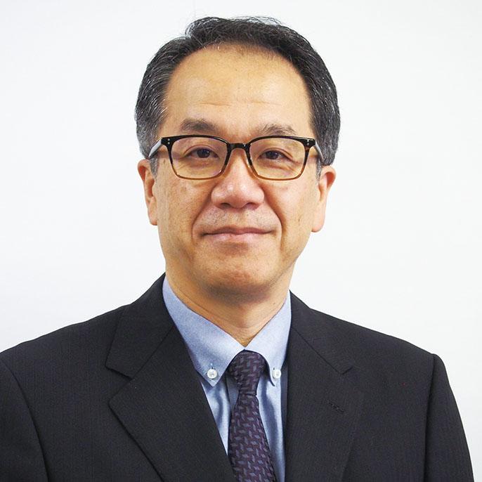 京都大学大学院医学研究科 外科学講座 乳腺外科学 世界レベルの診療と診断治療の開発