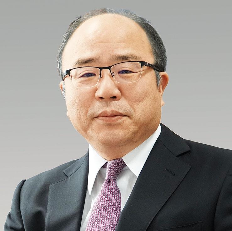 神戸大学大学院医学研究科 腎泌尿器科学分野 国産初の手術支援ロボット 1例目の手術を実施
