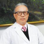 大阪大学大学院医学系研究科 泌尿器科学 基礎研究に情熱を持ち 臨床・教育を担う若手を育成