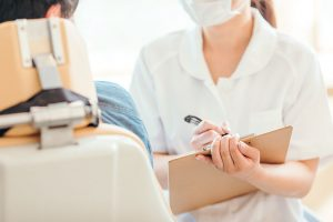 日本看護協会の提案から考える 看護職の「働き方改革」