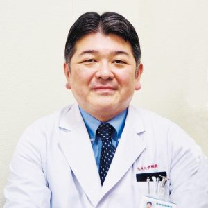 九州大学大学院医学研究院 精神病態医学 精神療法を重視しながら強迫症の病態を解明