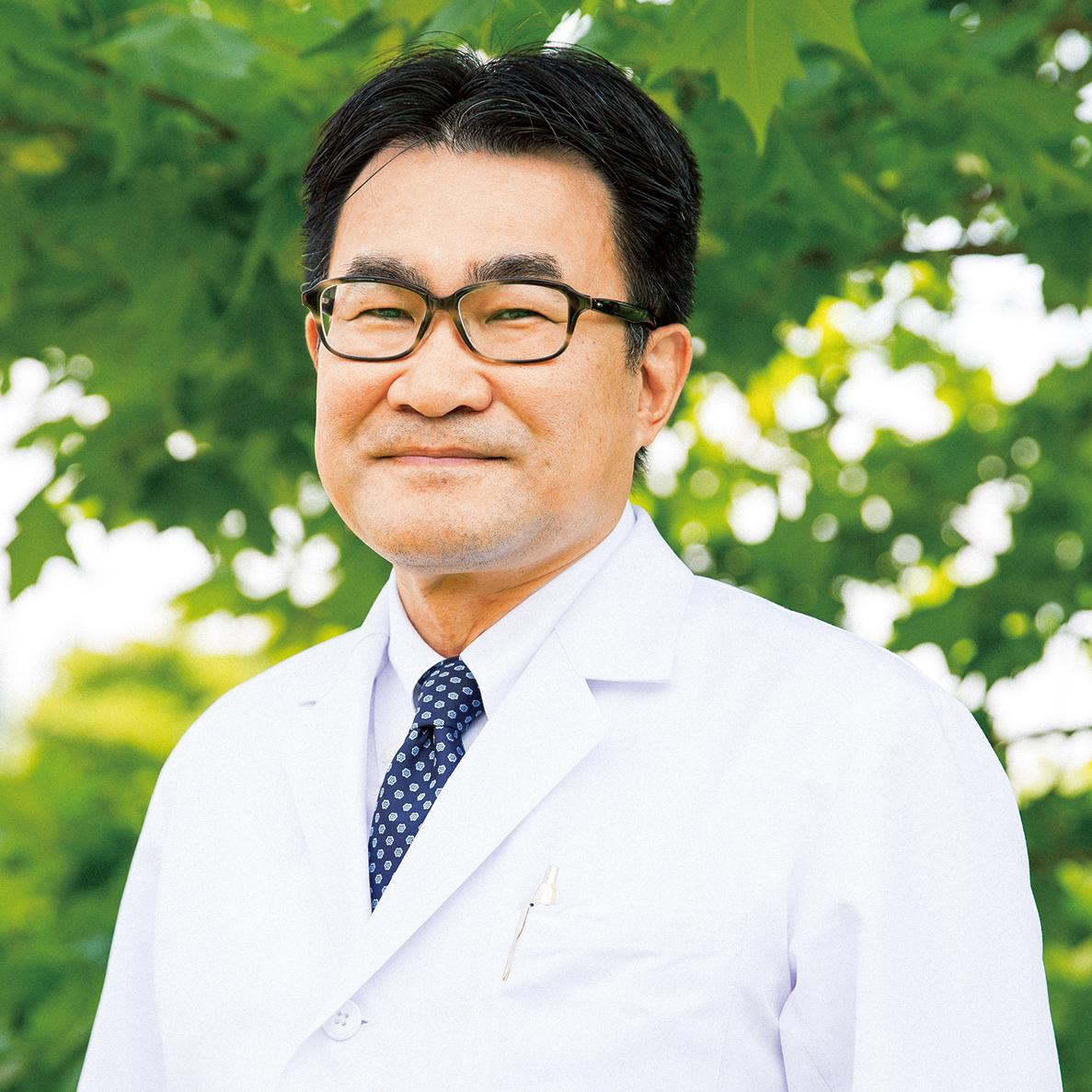 滋賀医科大学内科学講座 呼吸器内科 人材育成と輩出に尽力  呼吸器医療の充実を