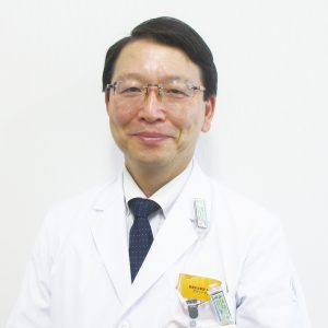 「骨ねじ」治療法を発展 移植の新たな可能性