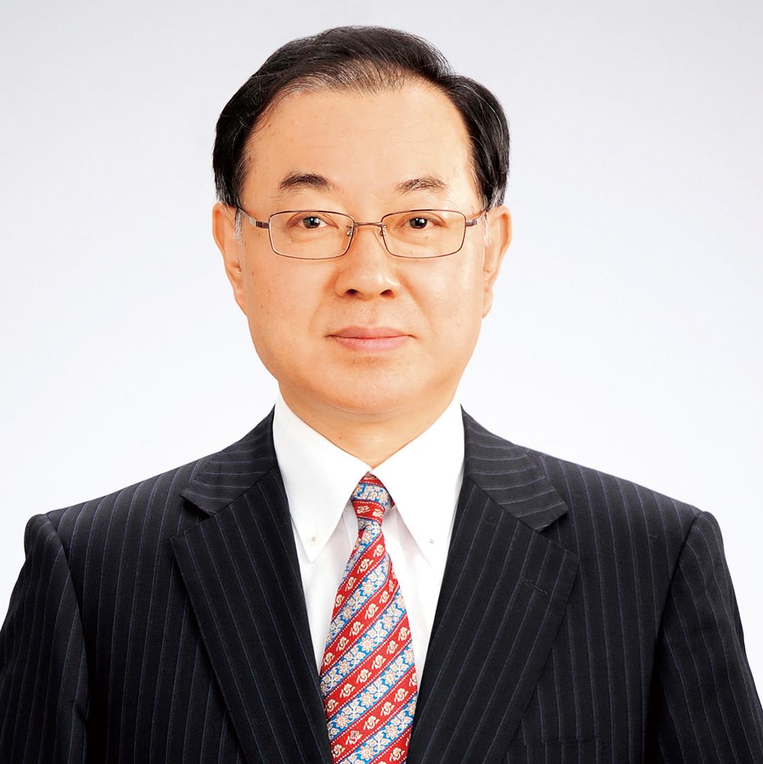 横浜市立大学医学部 循環器・腎臓・高血圧内科学教室 心血管腎臓病を制御し健康寿命の向上に貢献