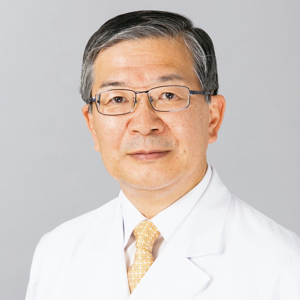近畿大学医学部 麻酔科学講座 豊富な専門性と症例 さまざまな痛みに対応