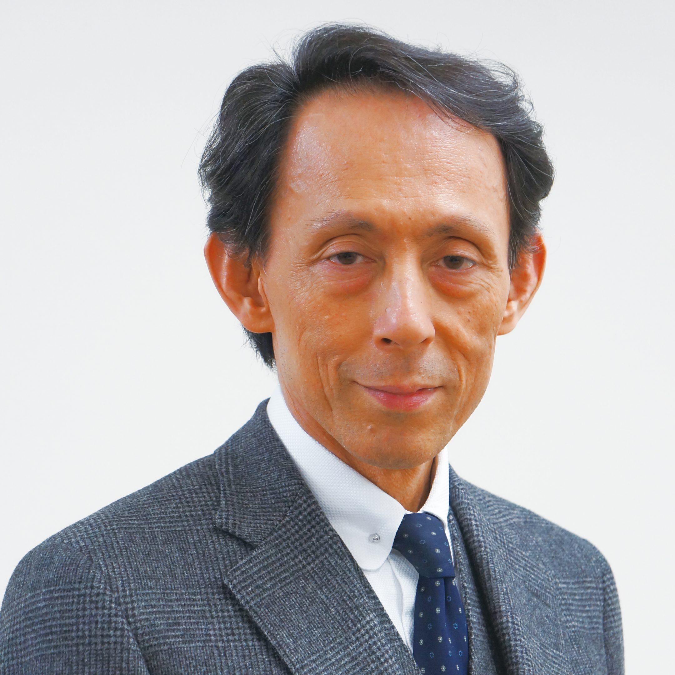 富山大学学術研究部医学系 神経精神医学講座 地域医療への貢献と早期診断・治療を推進