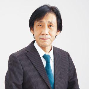 京都府立医科大学 脳神経外科学教室 最先端の技術で人格、精神守る医療を