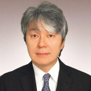 札幌医科大学 消化器・総合、乳腺・内分泌外科学講座 最先端と地域医療を両立、遠隔医療モデルを世界へ