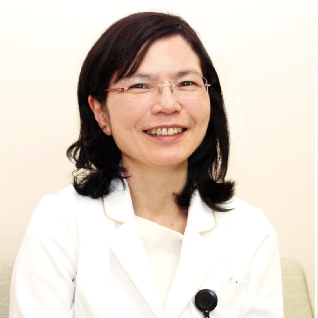 鳥取大学医学部 脳神経内科学分野 地域医療を支え 急性期疾患から神経の診断・治療にも尽力