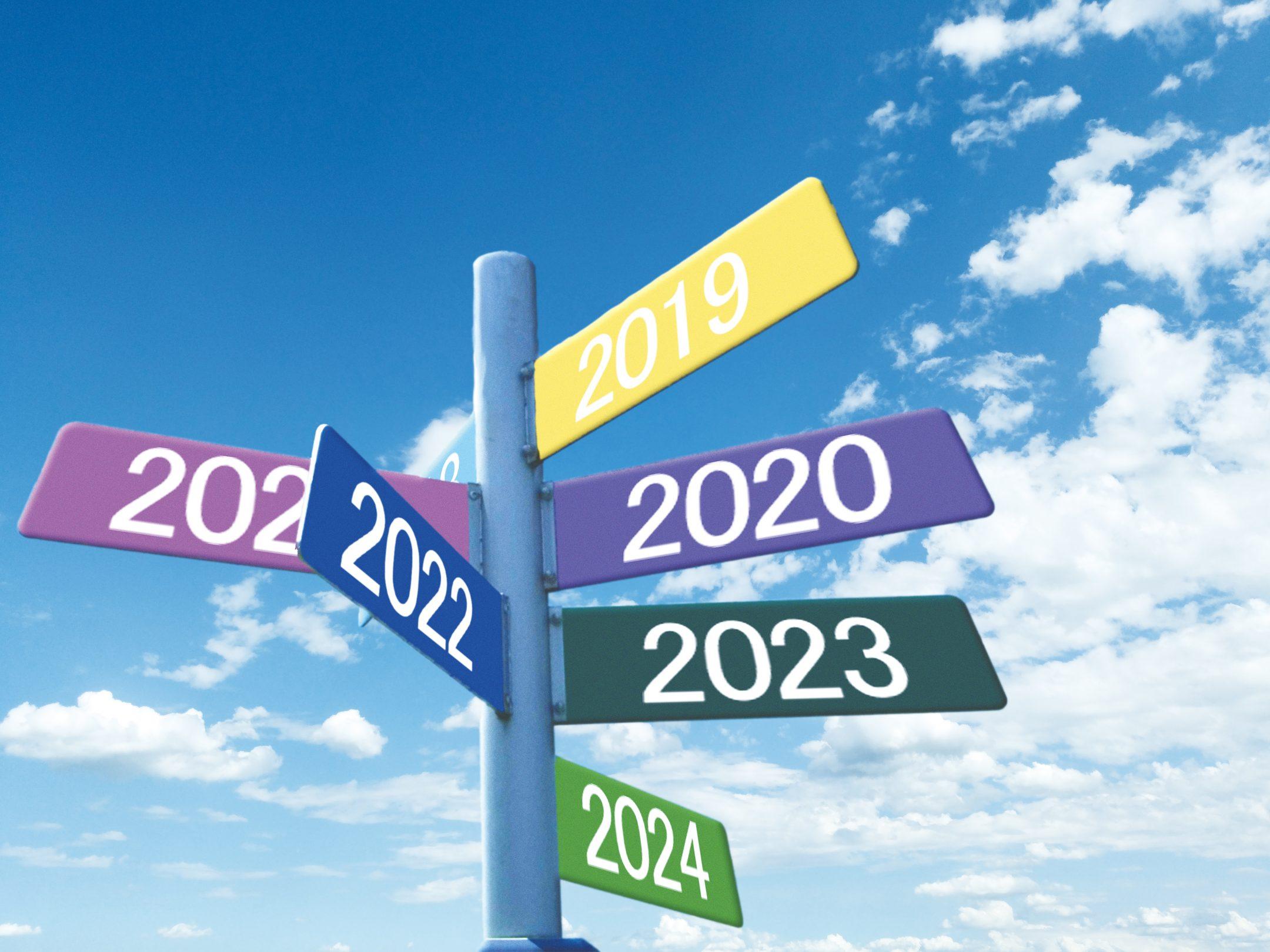 改正医療法成立 医師の「働き方改革」加速へ
