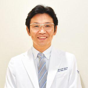 高知大学医学部 心臓血管外科講座 術後管理で他科と連携  若手には多くの経験を