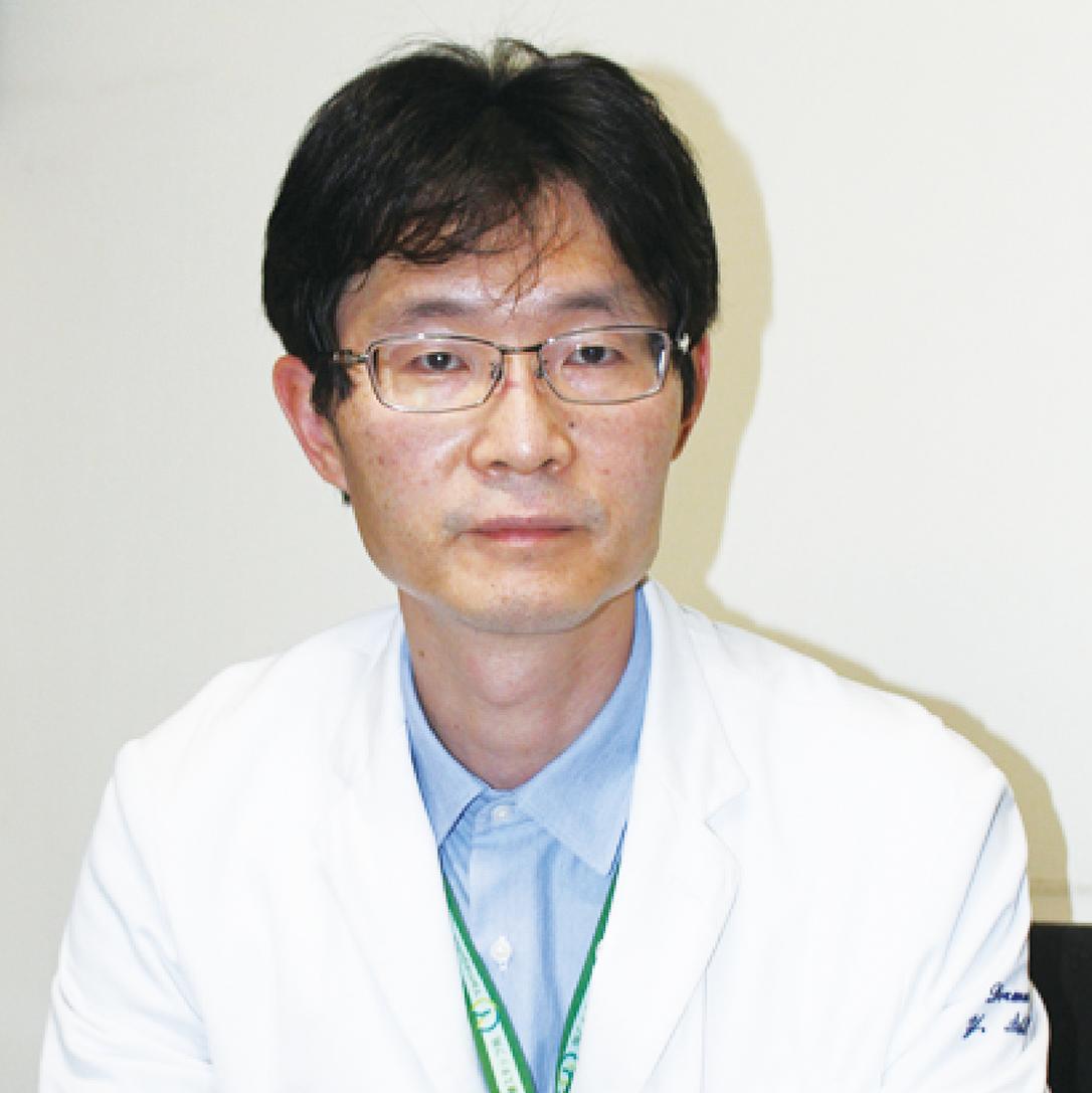 山口大学大学院医学系研究科 皮膚科学講座 教育に情熱注ぎ  医局員の数と質を向上