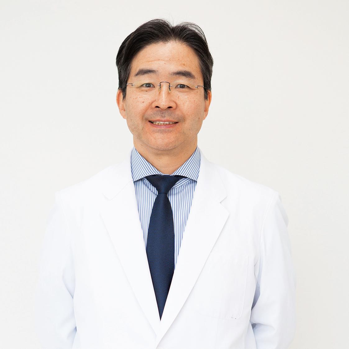 香川大学医学部 心臓血管外科学 強みを生かすチーム医療 同病棟で迅速に対応