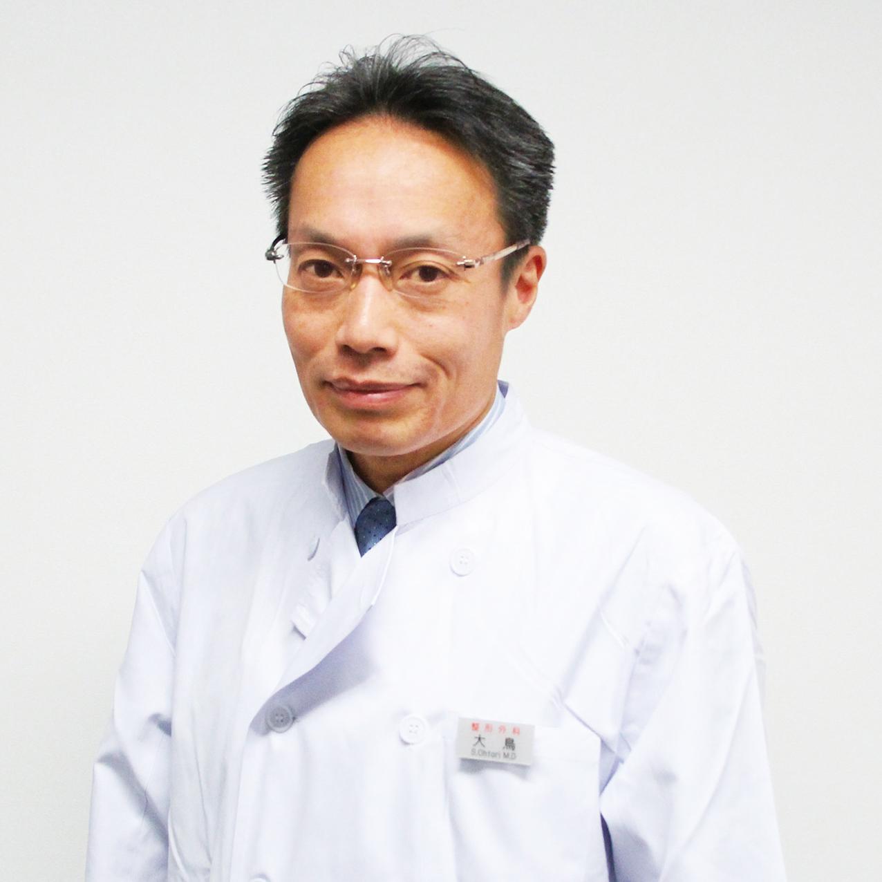 千葉大学大学院 医学研究院 整形外科学 自主性を重んじて教室の存在感高める