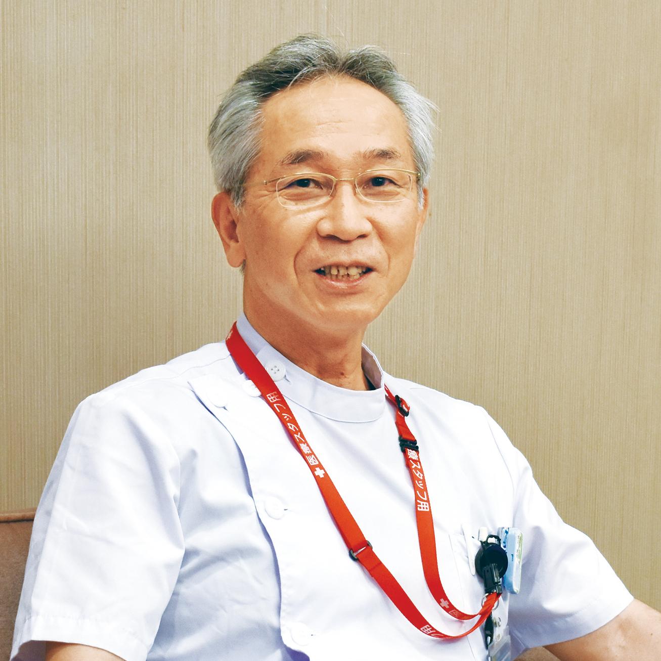 多様な施策を展開 宮崎県北の医療を支える