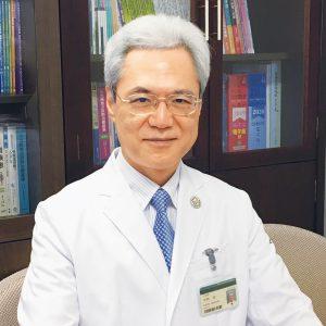 琉球大学大学院医学研究科 育成医学(小児科)講座 わずかな変化に気づく観察力や確かな診断力を
