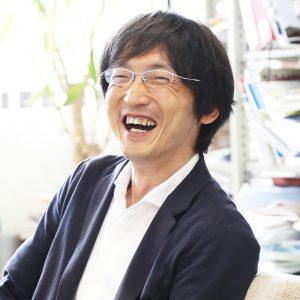 京都大学大学院医学研究科 精神医学 精神医学全体に対応できる 実践的な力を得る環境を