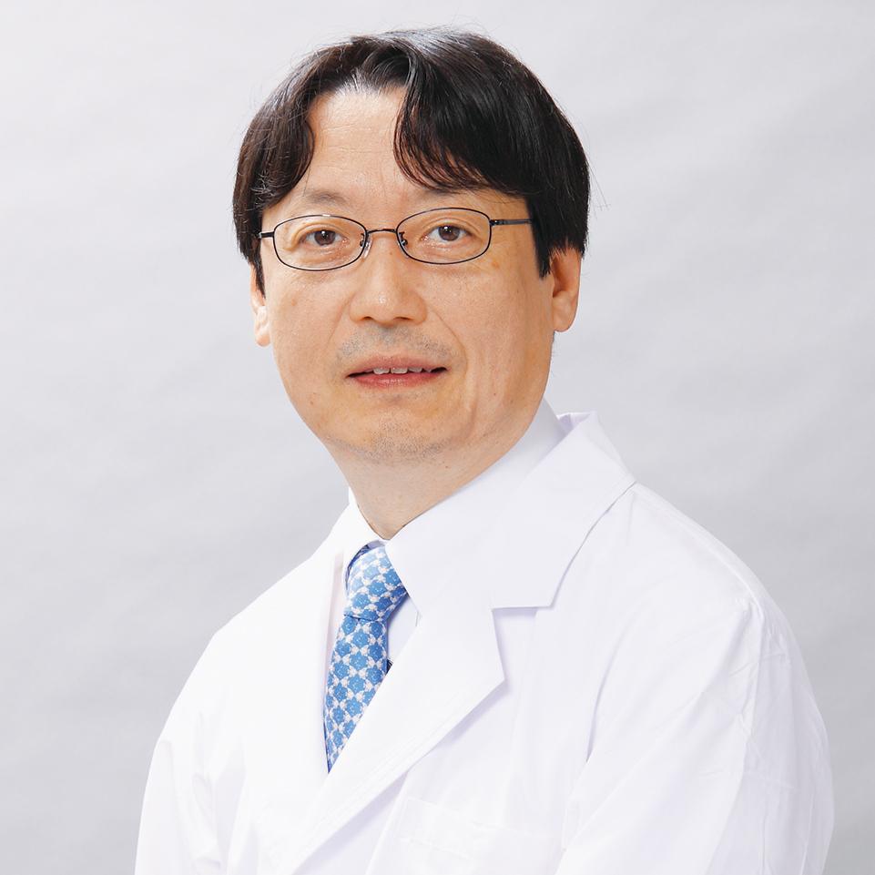 大阪医科薬科大学 耳鼻咽喉科・頭頸部外科学教室 一貫した診断・治療で耳下腺腫瘍に取り組む