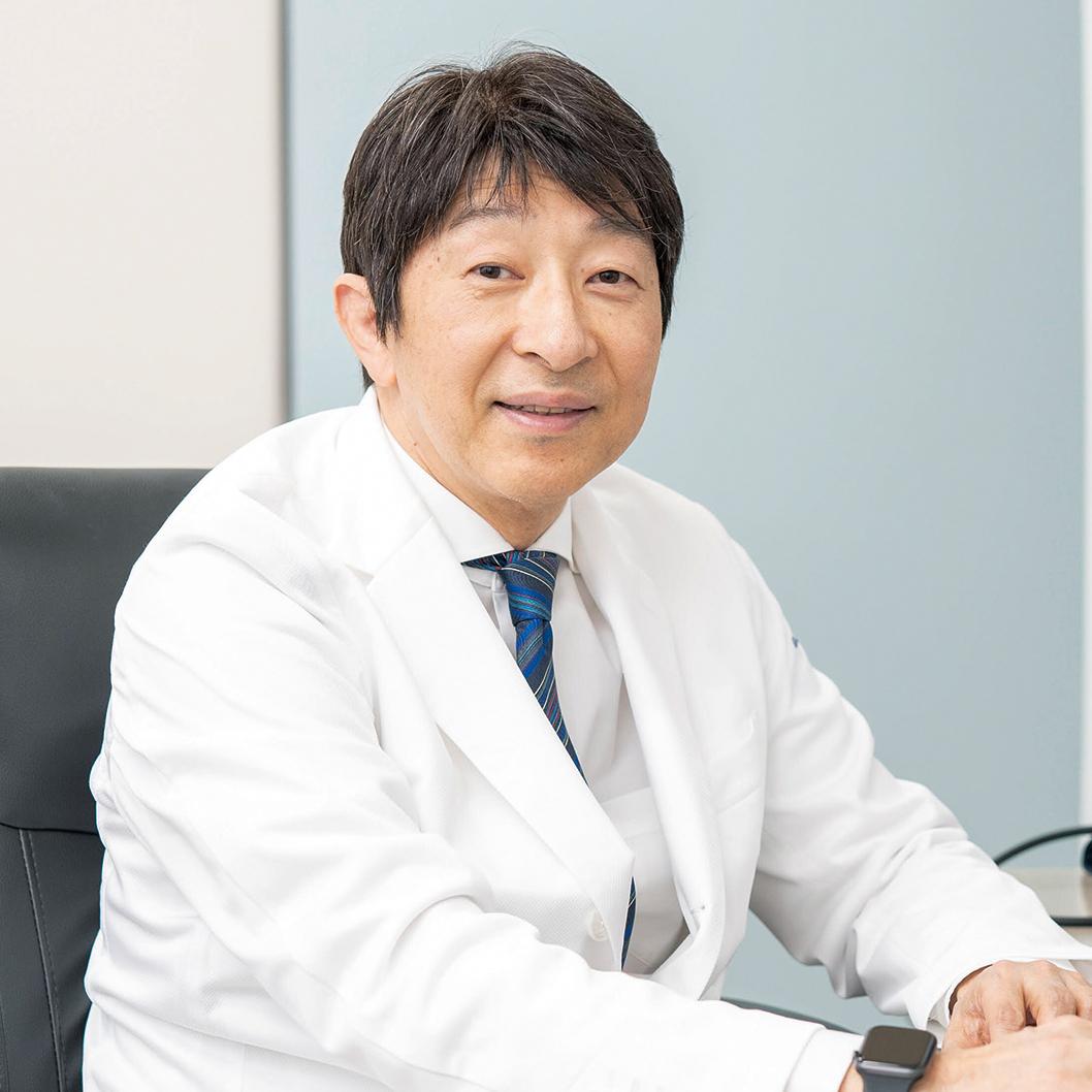 久留米大学医学部 外科学講座 心臓血管外科 ラグビー精神で「ノンテクニカルスキル」向上図る